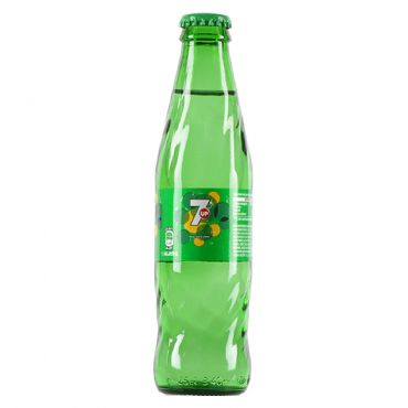 7Up 25cl