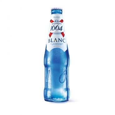 Kronenbourg 1664 Blanc 33cl