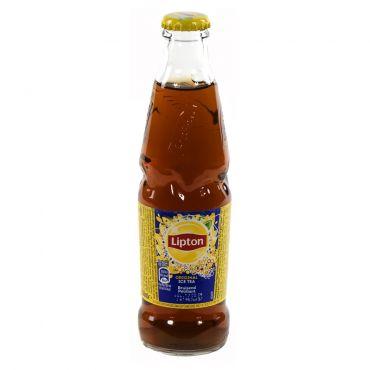 Lipton Ice Tea Lamaie 25cl