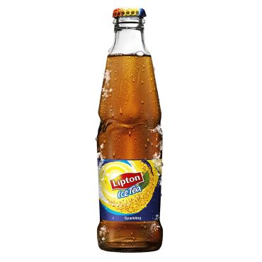 Lipton Ice Tea Piersici 25cl