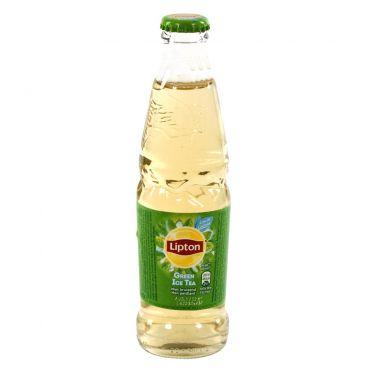 Lipton Ice Tea Green 25cl