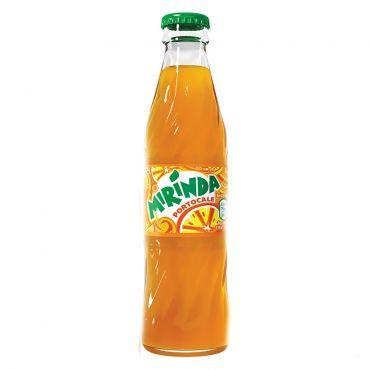 Mirinda Orange 25cl