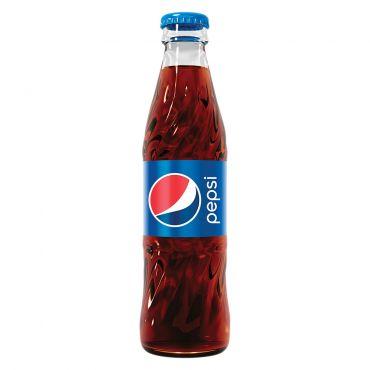 Pepsi 25cl