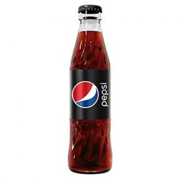 Pepsi Max 25cl